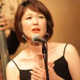 《情家みえ「MIE JOKE sings BALLADS」発売記念ライブ》