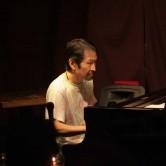 【11/4〜6 秋のピアノトリオ特集3Days】<br />福田重男トリオ