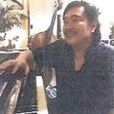 《Jun Saito TOKYO TRIO》<br></noscript><img class=