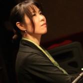 宮本貴奈ソロ・ピアノ<br></noscript><img class=