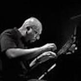 【BODY&#038;SOUL Special】<br /> 《Luis Perdomo Trio》