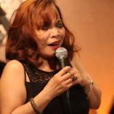 《Vocal Weekend-3Nights》<br></noscript><img class=
