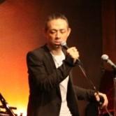 1st stageは<br />《TOKU 「Dear Mr.Sinatra」<br />発売記念ライブ》<br />「Crosing TOKYO Night」<br />2nd stageは若井優也ピアノソロ