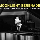 二見勇気(pf) From NY<br />《「Moonlight Serenade」<br />発売記念ライブ》