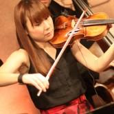 《maiko Trio》