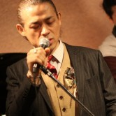 【Leap-Year Bissextile day Special】(閏年特別) <br />TOKU(vo,flh)