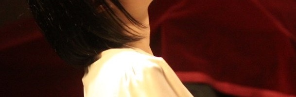 《鈴木瑤子 旅立ちライブ》