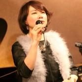 《ウィリアムス浩子Quiet Jazz 4》