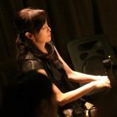 【Sunday Special】<br />木住野佳子Trio