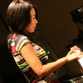 【BODY&SOUL Special】<br>《上野香織&NY Friends》