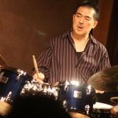 《Jun Saito バースデイ・ライブ》 with BB' 70s