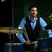 【BODY&#038;SOUL Special】<br />《Daniel Freedman Trio Day1》