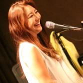 《グレース・マーヤ誕生日ライブ》