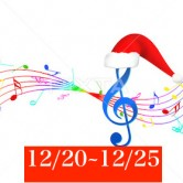 12/20 (水)~12/25 (月) は<br></noscript><img class=