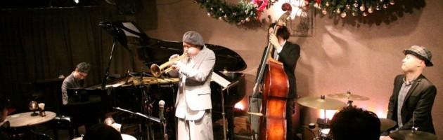 BN東京と遜色ない素晴らしい演奏も客席寂しく…