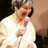 伊藤君子(vo)