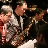 《フロントページ オーケストラ》<br />定期公演