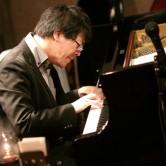 《若井優也のピアノ世界》