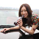 《山野友佳子バースデー<br />&#038;アルバム発売ライブ》