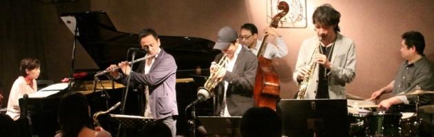 いつも元気いっぱい 活力をもらえる楽しいジャズ