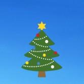 【クリスマス・ウィーク】<br />12/20~12/25