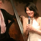 Yuka Yamazoe(vo)