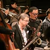 《フロントページオーケストラ》定期公演