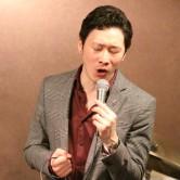 宮坂俊行(vo)