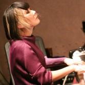 Mayuko Katakura(pf) Solo Piano