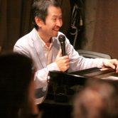 《Shigeo Fukuda Trio》