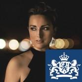【BODY&SOUL Special】<br>デンマークの歌姫《シーネ・エイ》&トリオfromデンマーク<br>後援:デンマーク大使館