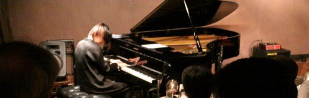 素晴らしいのその上の表現が考えつかないピアノ世界を堪能