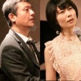 《石田衛トリオ》ゲストシンガー:益子麻奈