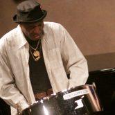 《World Music & Jazz》<br></noscript><img class=