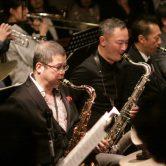《フロントページ オーケストラ》<br>定期公演