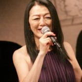 Emi Takada(vo)