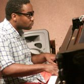 《David Bryant Quintet》