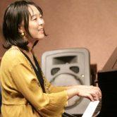 《Mikiko Nagatake Trio》