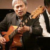 《Satoshi Inoue「9 Songs」Release Live》