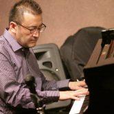 《Yutaka Shiina Trio》<br></noscript><img class=