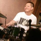 《Akira Yamada Kejime Collective  <br></noscript><img class=