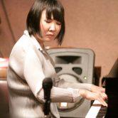 《Mayuko Katakura CD Release Live》