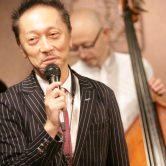 《Kazuhiko Kondo Quartet》