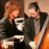 《Hakuei&Sugawa Quartet》