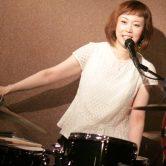 《Kotomi Sato Quintet》