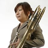 《Junko Yamashiro Debut Live》