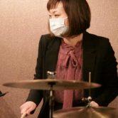 《Kotomi Sato Birthday Live》