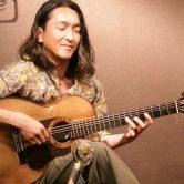 《Yosuke Onuma Solo》<br></noscript><img class=