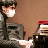 《Hiroyuki Takubo Trio》