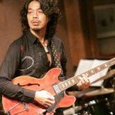 《Hironobu Saito Quartet》